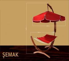 Lamba Şemsiye006