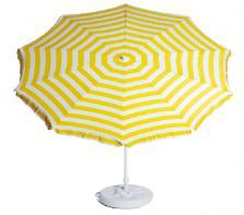 Şemsiye004